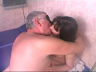 French Amateur 001