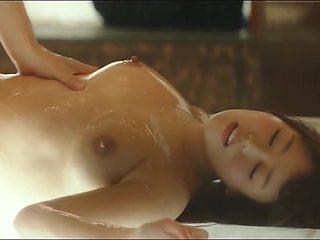 korean Celebrity Mating