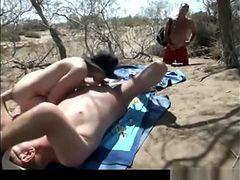 Amazing private blowjob, cowgirl, hardcore porn clip