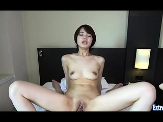 Jav Schoolgirl Yana Fucks Uncensored Cute Teen