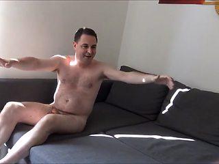 Valentina palermo: porn video with andrea dipre