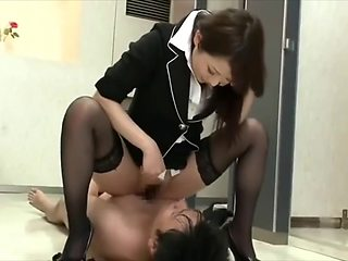 Excellent adult movie Pussy Licking check show