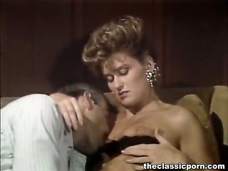 Broadway Fanny Rose - Free Retro French Porn, Streaming