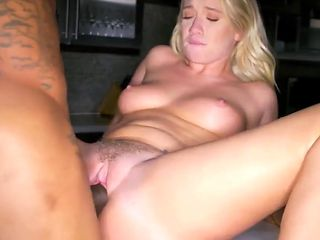 Yay! young bitch wants ass big black cock fuck