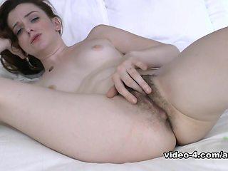 Amazing pornstar Emma Evins in Crazy Small Tits, College adult clip
