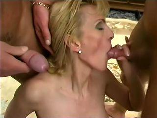 French moms lover fat cock - Telsev