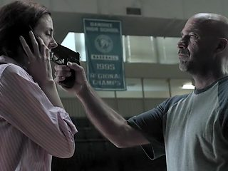 Banshee S01E07 (2013) Claire Bronson