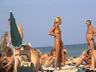 Canarias 2009