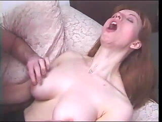 Kelly gets fucked hard by her boyfriend..