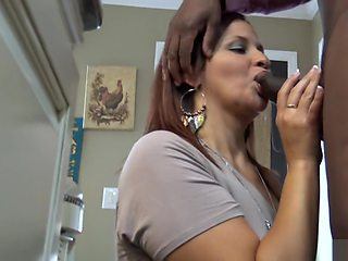 Crazy porn video Verified Models check ever seen