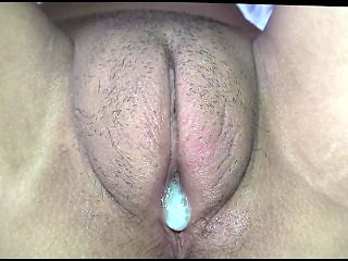 FC2-PPV Cumming inside my tight Asian Pussy