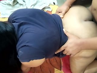 Thamanna Indian Girl Moaning Loudly