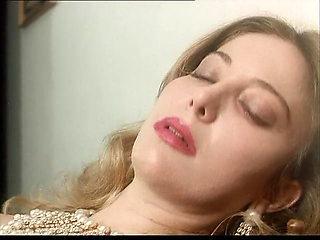 Regina dei Sogni (1990s)