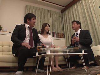 Akari Asagiri In Fhd Venus Vec-310
