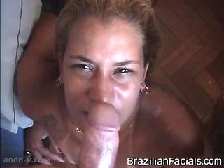 Brazilian facial comp 1