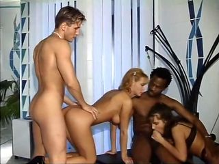 Exotic adult movie Doggy Style check , take a look