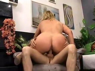 mature BBW they are beautiful