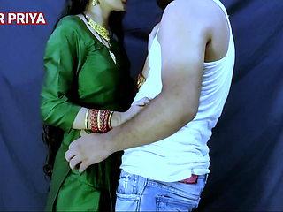 desi bhai fuck YourPriya aftr Marry Hindi audio roleplay sex