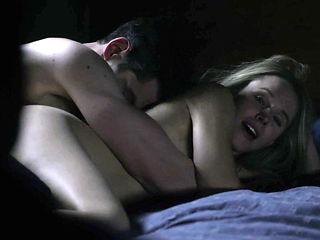 Kristen Bell - ''Veronica Mars'' s4e07 02