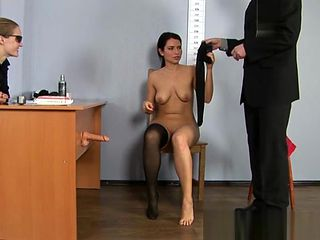 Ksenia anal balls orgasm