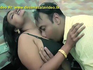 Indian desi big boobs ass milf bhabhi fucked indian web series