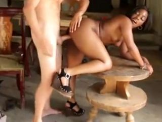 Crazy adult movie Big Cock incredible uncut