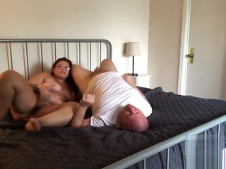 Smothering Domination