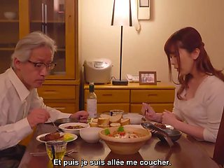 Mon Epouse Utilisee Comme Une Sexdoll - 1 - Jav Sous Titres Francais