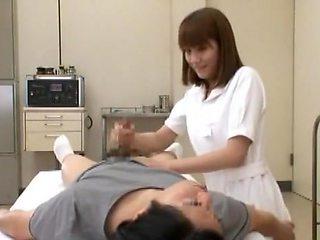 Best homemade Massage, Big Tits porn movie