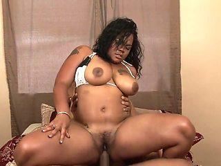 Fabulous pornstar Dior Millian in incredible big ass, big tits adult clip
