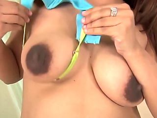 pregnant - Maya