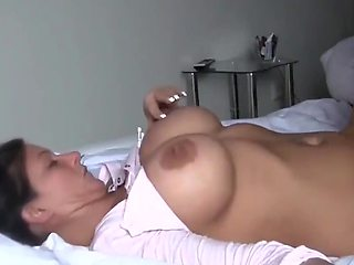 Hottest porn clip 18 Year Old try to watch for you've seen