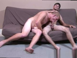 Old fat gay men nude with twinks and twink feet image gallery and raw