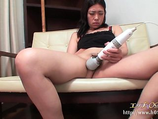 Incredible adult scene Hairy incredible will enslaves your mind
