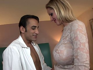 big titty mommas 4 scene 3