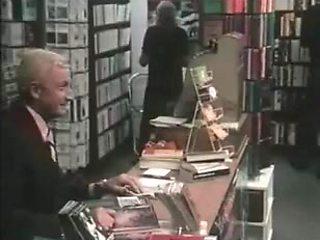 Romance Shop