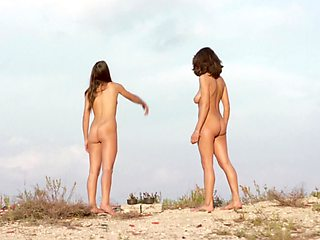 Island Women (35mm Remastered)