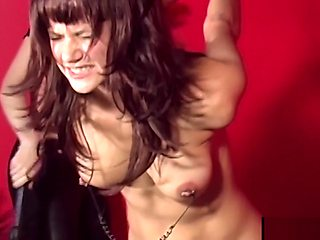 Exotic sex video Sex Toy try to watch for ever seen