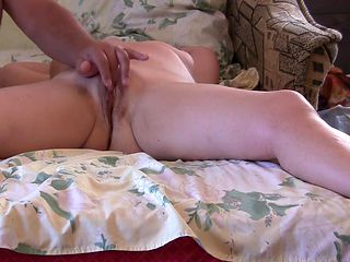 Best adult clip American homemade fantastic , take a look