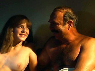 Agnes Soral - Un moment d'egarement (Best quality)