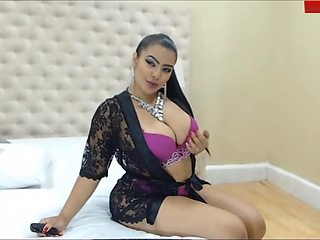 Best sex movie Big Tits newest you've seen