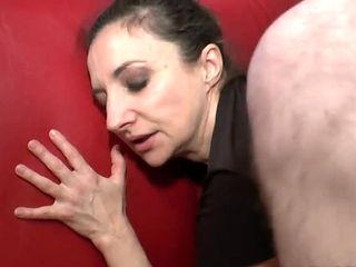 LJ95 Caroline Fracassant Explosif