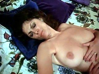 Kay Parker Taboo 1