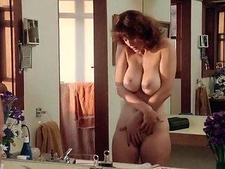 Kay Parker - Shower Scene