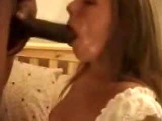 Cuckold Young Shared Wife With Bbc