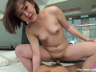 Amazing Xxx Clip Creampie Exotic Only For You