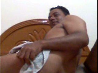 Desi Bhabi Aunty Choda Chodi