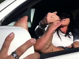 Amazing sex scene Solo Female best will enslaves your mind