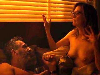 JulianneMoore Filme Gloria Bell 2019 1 Dublado 480P
