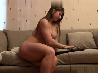Fat Chick Solo Play Julia Reaves